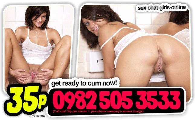 img_sex-chat-girls-online_dumb-phone-sex-chat-sluts-phone-sex-chat